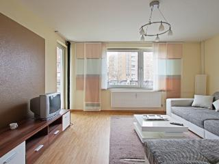 ID 5232   3 room apartment   WiFi   Laatzen