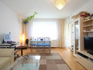 ID 5200 | 3 room apartment | WiFi | Laatzen