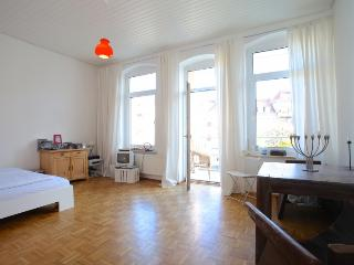 ID 5181 | 1 room apartment | WiFi | Hannover, Hanovre