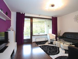 ID 5180 | 3 room apartment | WiFi | Laatzen