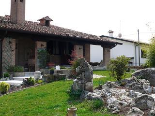 Villa Lisetta B&B Camera doppia, San Dona Di Piave