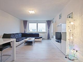 ID 5346 | 3 room apartment | Hannover