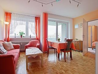 ID 5111 | 2 room apartment | Hannover