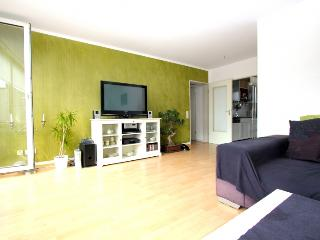 ID 5100 | 3 room apartment | WiFi | Laatzen