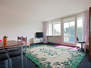 ID 5057 | 2 room apartment | Laatzen