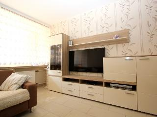 ID 4862 | 4 room apartment | WiFi | Hannover