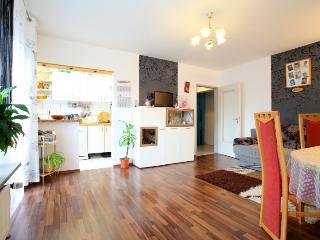 ID 4799 | 2 room apartment | Laatzen