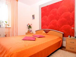 ID 4783 | 2 room apartment | WiFi | Hannover