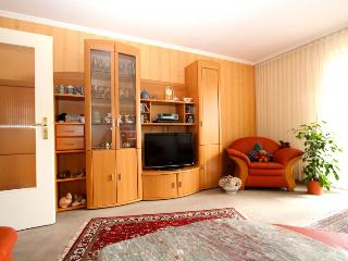 ID 4759 | 2 room apartment | Hannover