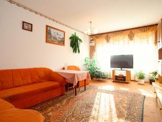 ID 4755 | 2 room apartment | Laatzen