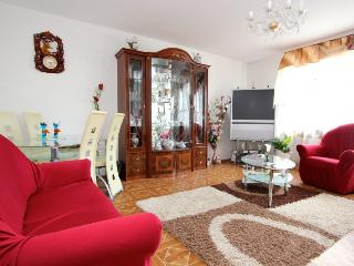 ID 4628 | 4 room apartment | WiFi | Hannover