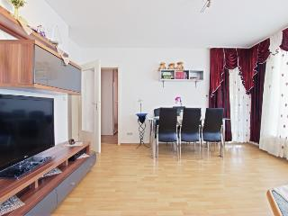 ID 4578 | 3 room apartment | WiFi | Laatzen
