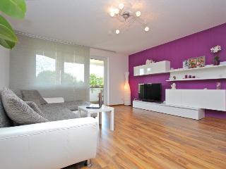 ID 4574 | 2 room apartment | WiFi | Laatzen