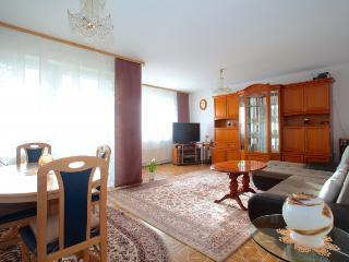 ID 4394 | 2 room apartment | WiFi | Laatzen