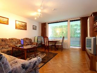 ID 4342 | 1 room apartment | WiFi | Laatzen