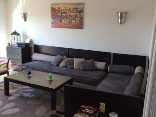 Belle Suite dans appartement centre Casablanca