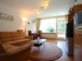ID 4145 | 2 room apartment | WiFi | Laatzen