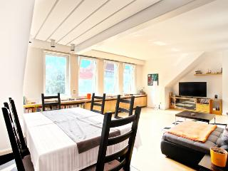 ID 4144 | 2 room apartment | WiFi | Hannover, Hanovre
