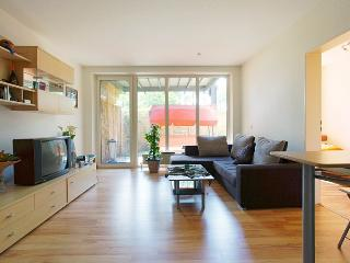 ID 4056 | 2 room apartment | Hannover