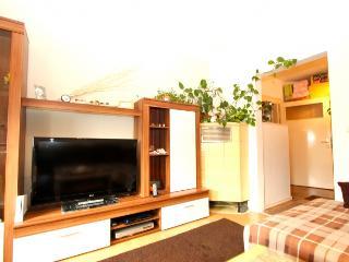 ID 3988 | 2 room apartment | Laatzen