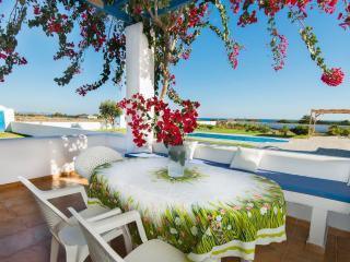 White Villa Gennadi D