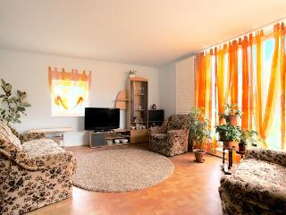 ID 3768 | 3 room apartment | WiFi | Hannover