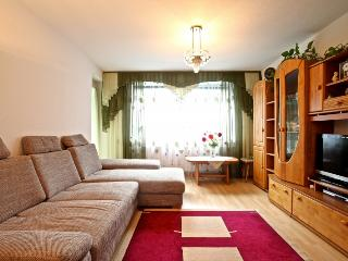 ID 1728 | 3 room apartment | Hannover