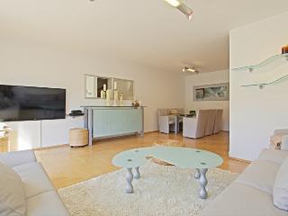 ID 2522 | House | WiFi | Ronnenberg