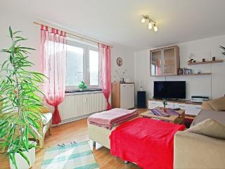 ID 4700 | 2 room apartment | WiFi | Laatzen