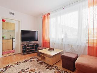 ID 5618 | 2 room apartment | WiFi | Laatzen