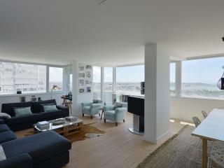 114 FLH Light Apartment I Restelo, Lisboa