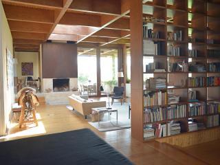 139 FLH - Santarem country house