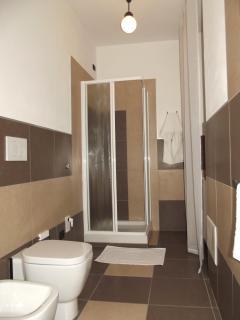 Interno bagno 2