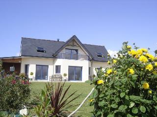 Kerhuella, Telgruc-sur-Mer