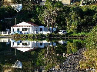 Casa con Encanto junto al mar. Puerto de Mahón, Mahon