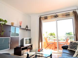 Apartment 80 meters from the Beach, Playa de Muro