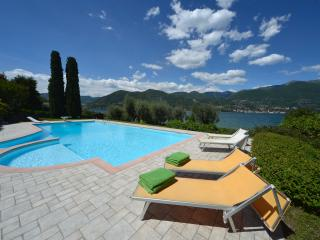 Villa Portesina