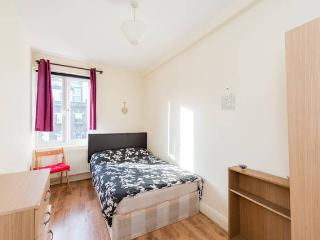 Great Camden High Street Apartment Central, London
