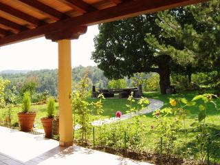 Croatia long term rental in Istria, Pazin