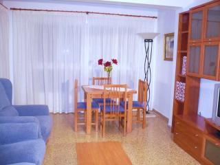 Céntrico apartamento, Palma de Majorque