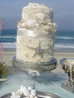 beach wedding, beach wedding Oceanside, beach wedding San Diego,
