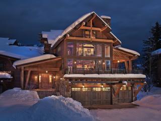 Sun Ridge Lodge, Steamboat Springs