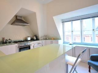Delightful and cosy apartment 0.2miles to Kensington High Street tube station., London