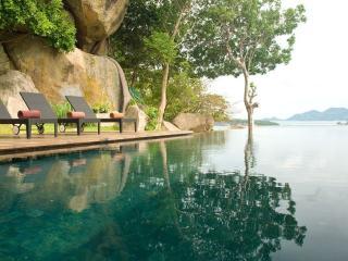 Great 3BR Villa - Beautiful Finish!, Surat Thani