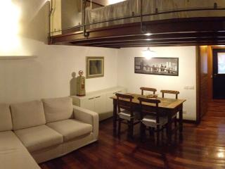 Appartamento  in centro Milano con BOX, Milão