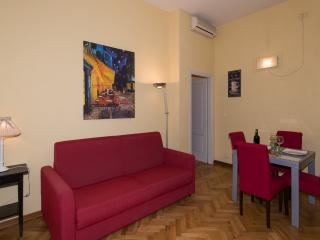 Apartment Tintoretto  - Residence il Duomo -, Lucca