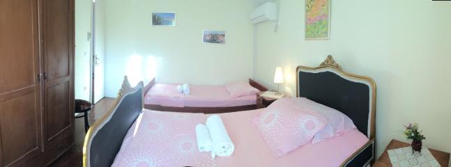 bedroom no3