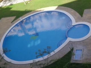 Piso para Verano/Flat for summer