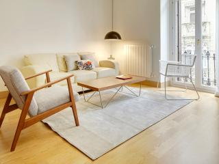 Easo Suite 8 by FeelFree Rentals, San Sebastián - Donostia