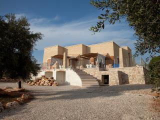 Villa Bella Vista - Pescoluse - Salento - EST